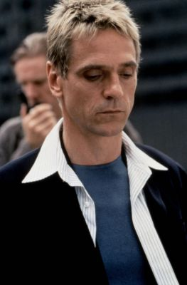 jeremy irons online gallery die hard with a vengeance