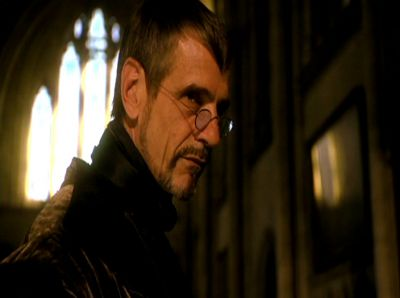 normal_jeremy-irons-color-of-magic-042.jpg
